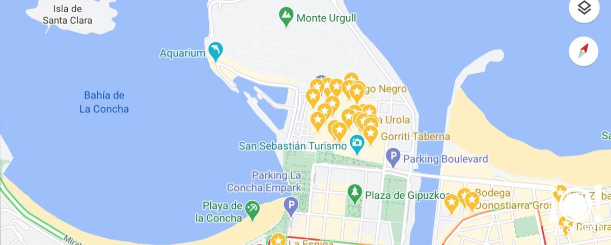 05_mapa_pintxos