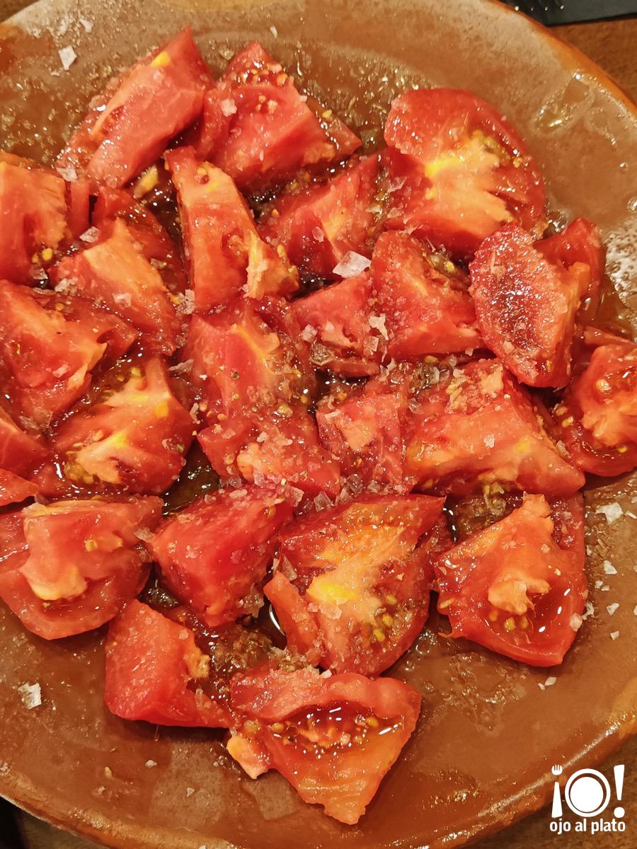 12_tomate_pintxos