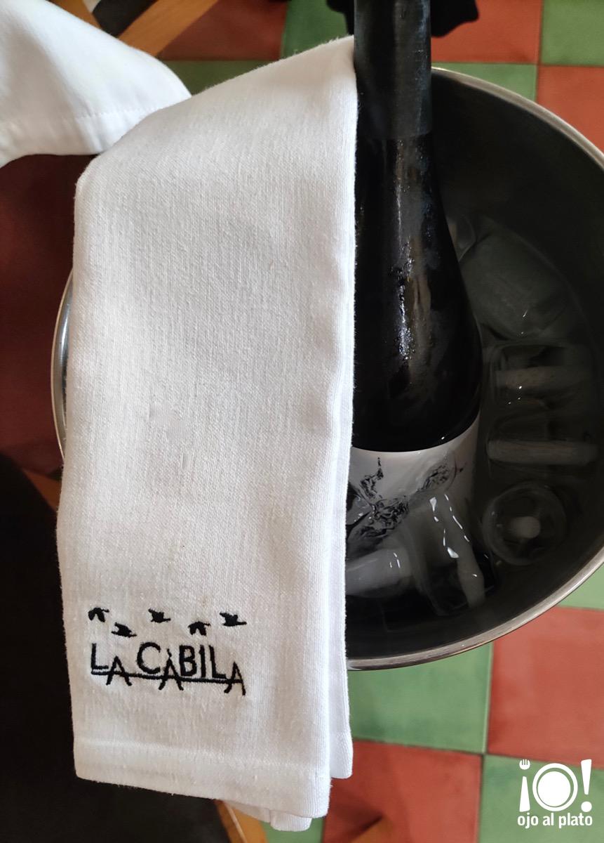 04_detalle_cabila