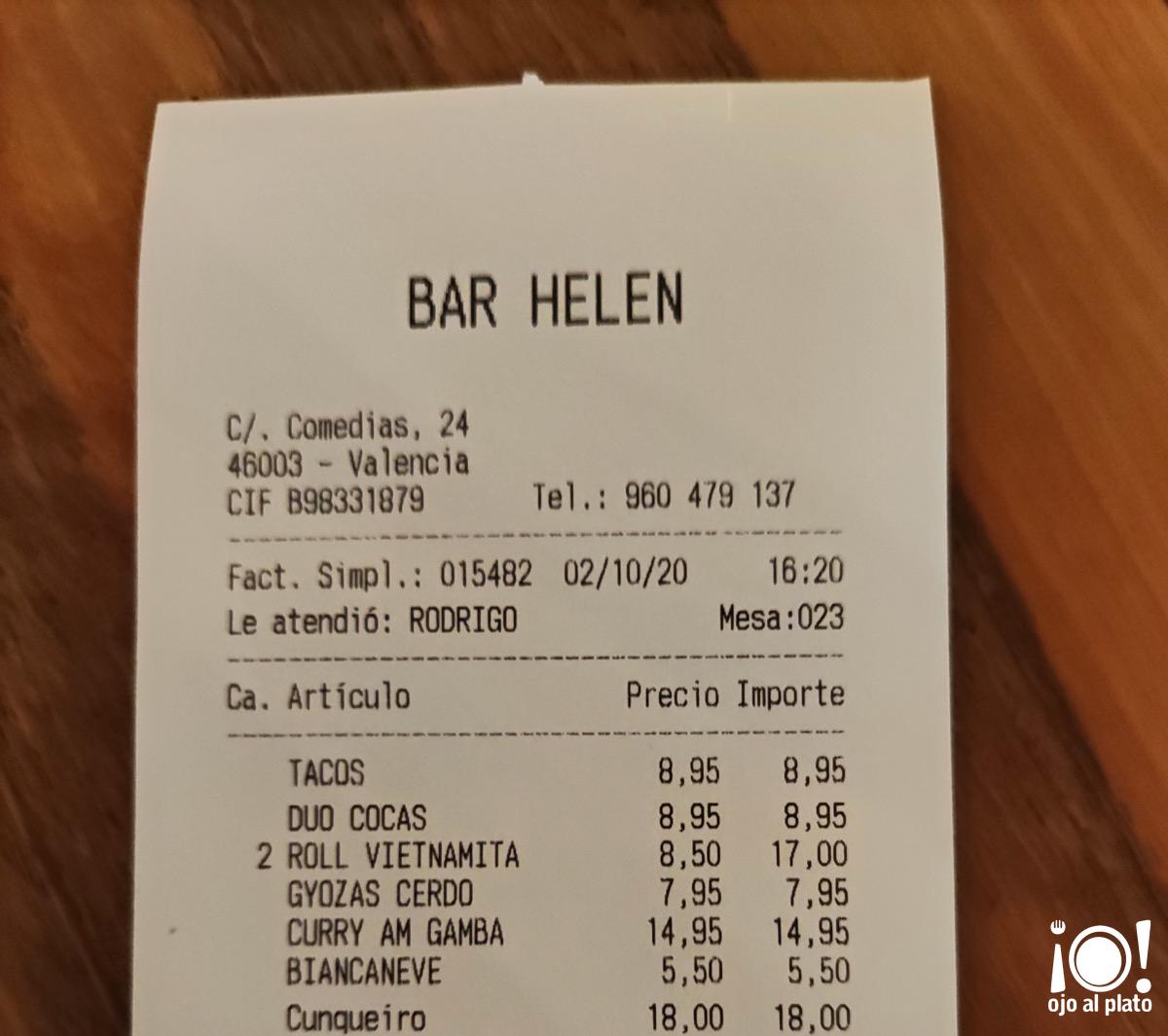 13_cuenta_helen