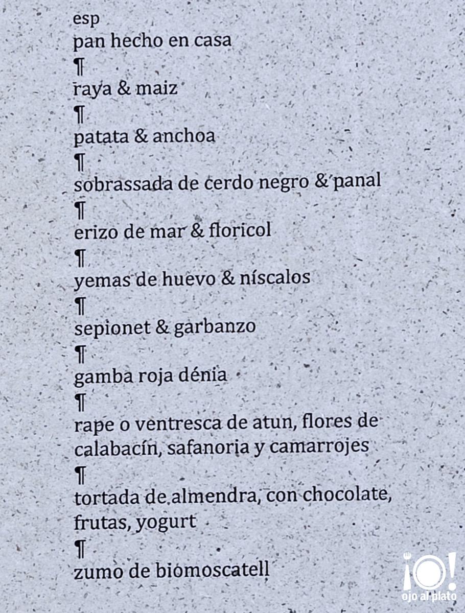 07_menu_mare