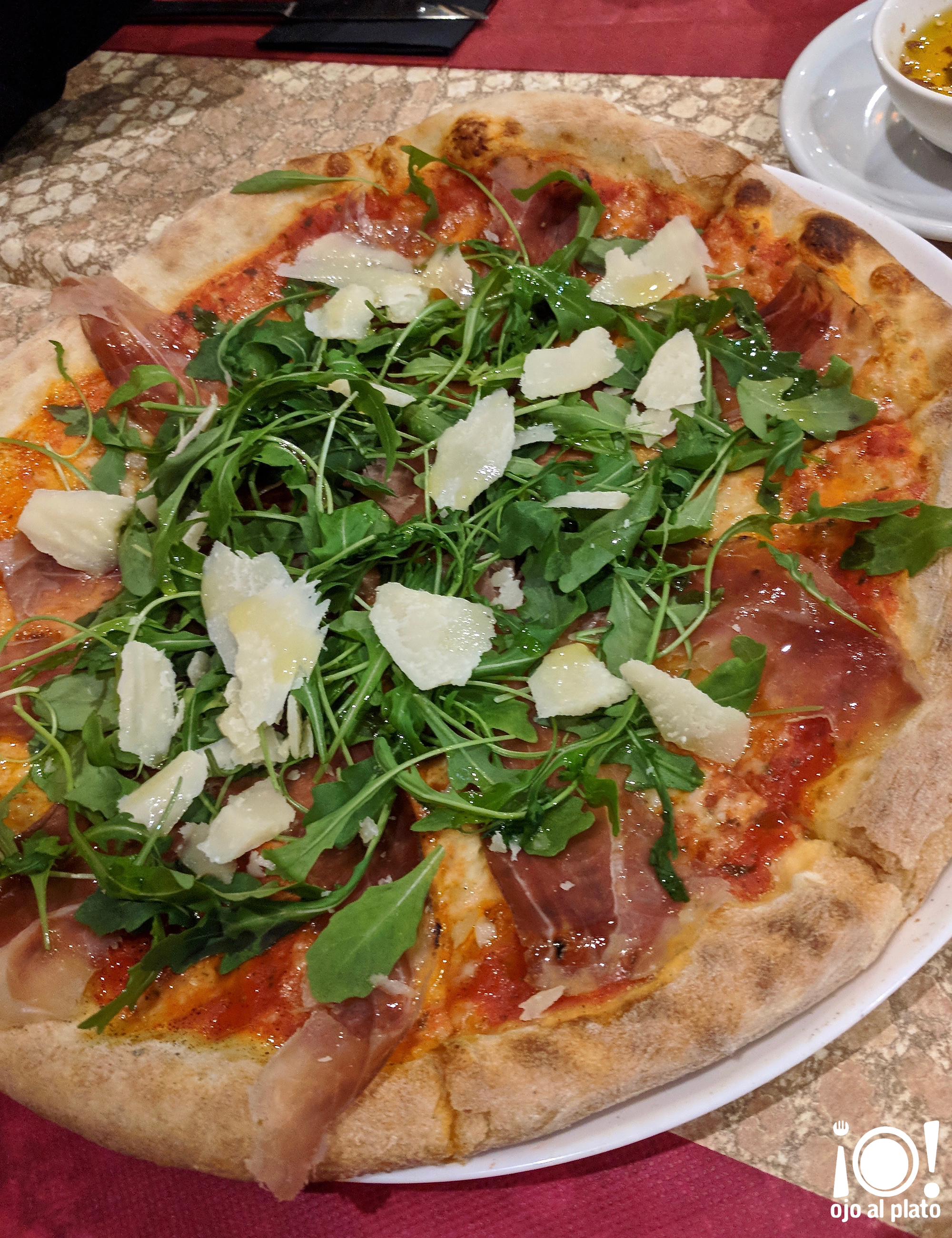 pizza1_Capriccio20