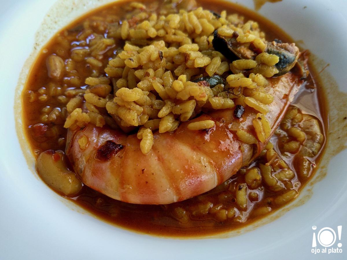 arroz_panses