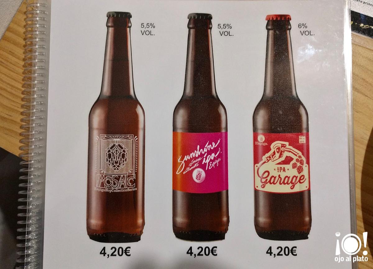 cervezas_carxofa