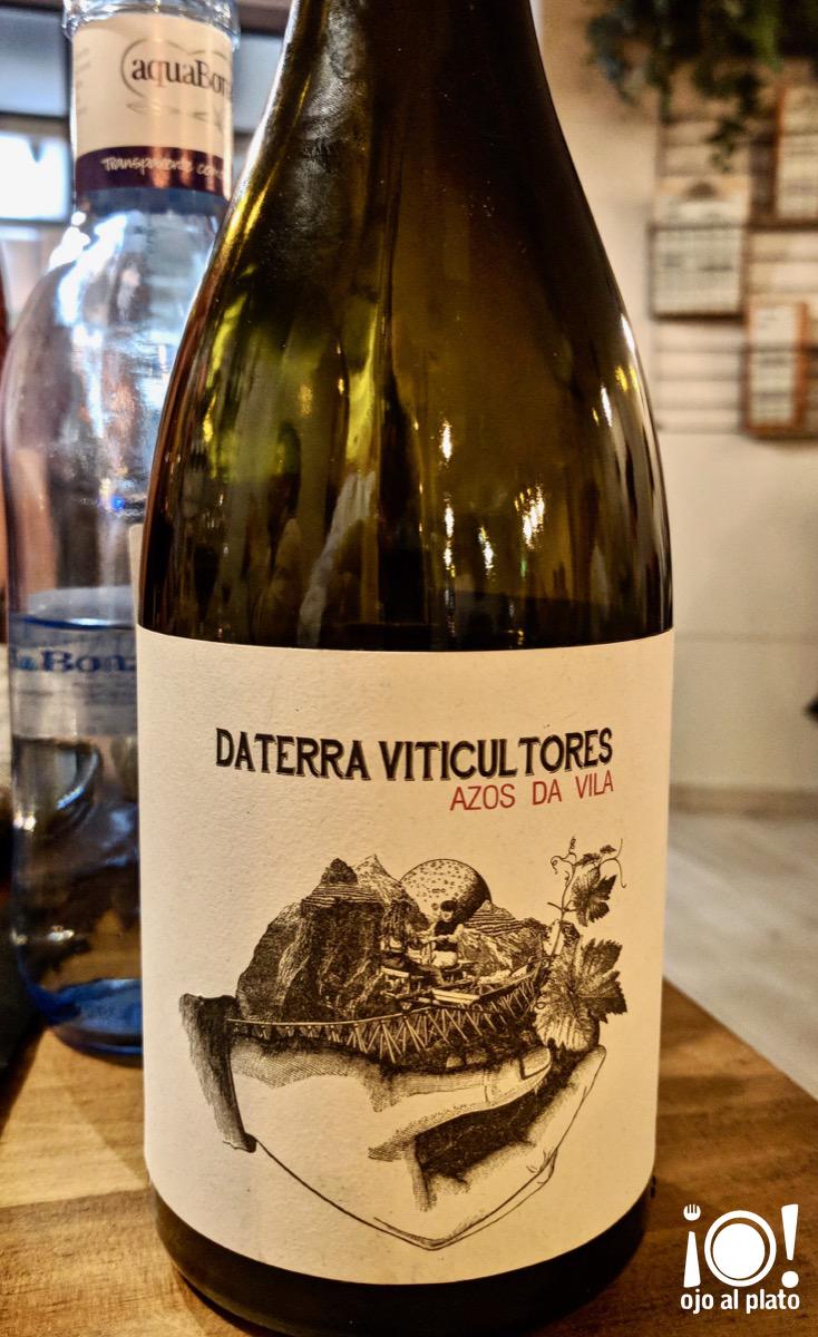 vinos2_mundua20