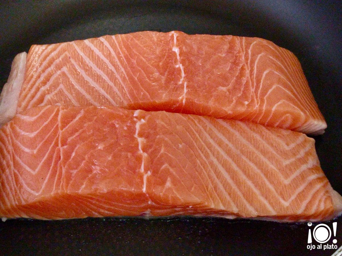 02_salmon_plancha