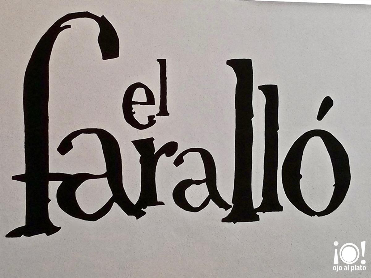 01_farallo_farallo