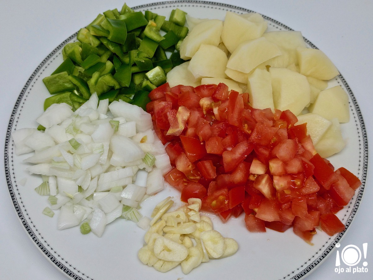 02_ingredientes_pesc_arom