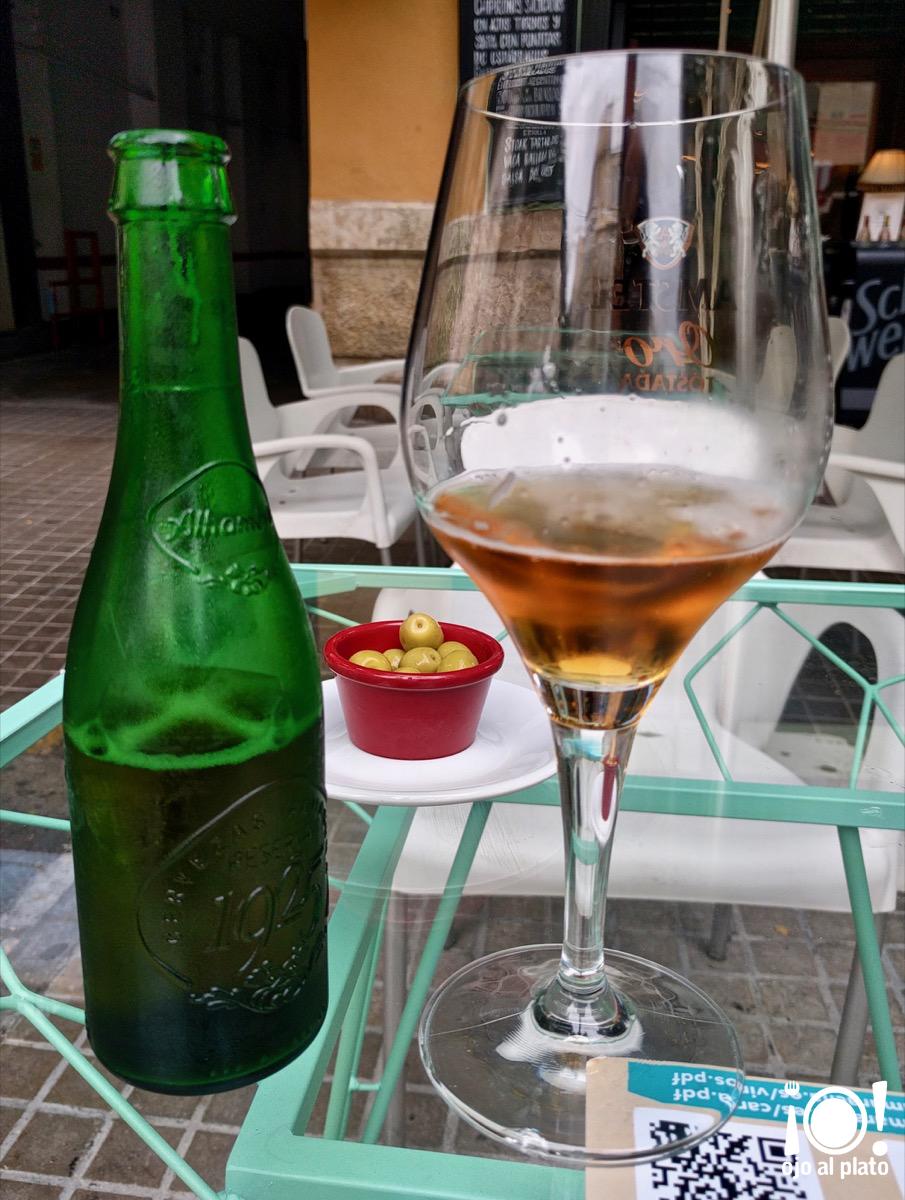 00_cerveza_mamaracha