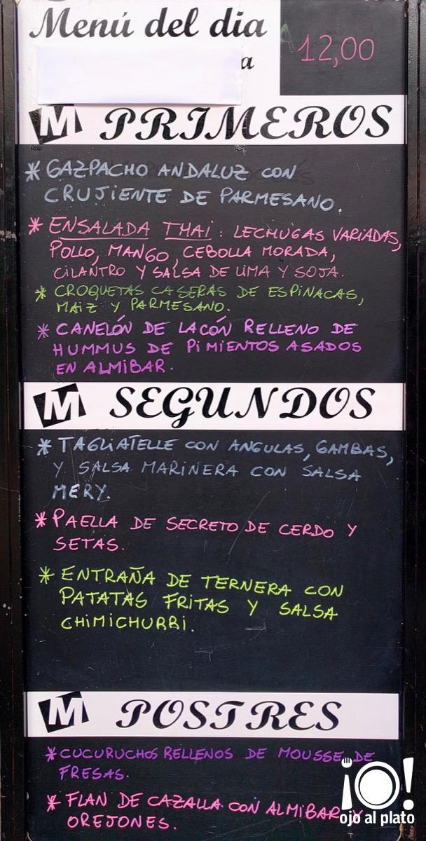 02_menu_mamaracha