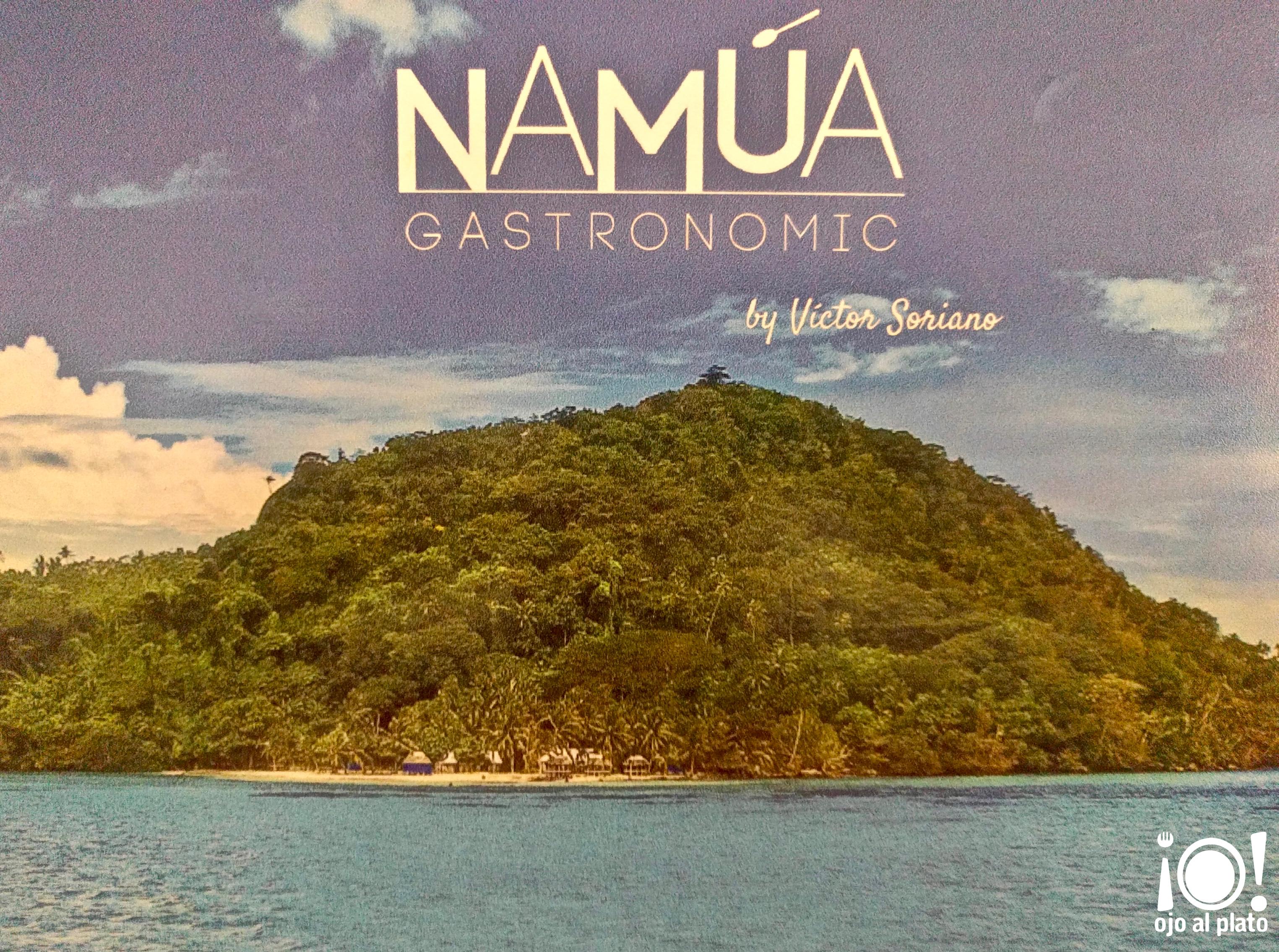 00_namua_namua