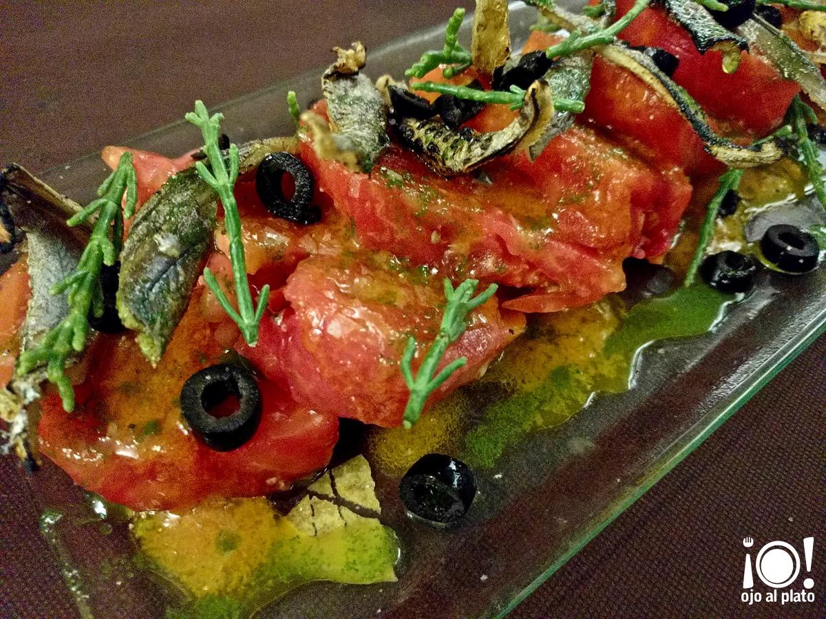 03_tomate_orson