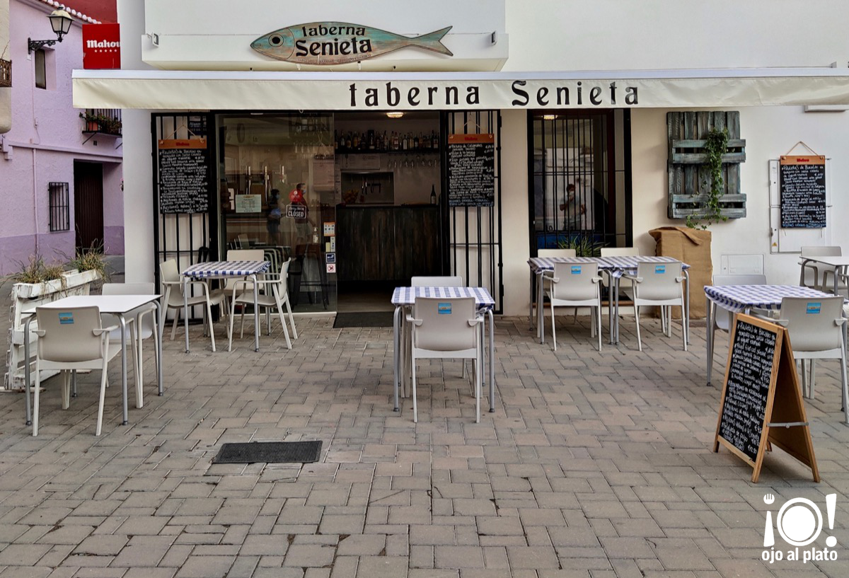 01_terraza_senieta