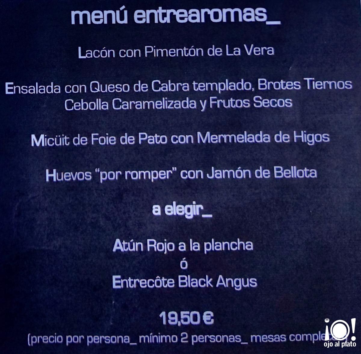 01_menu_entrearomas