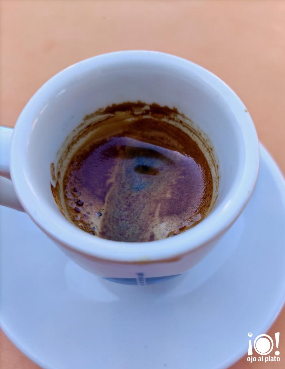 11_cafe_xata