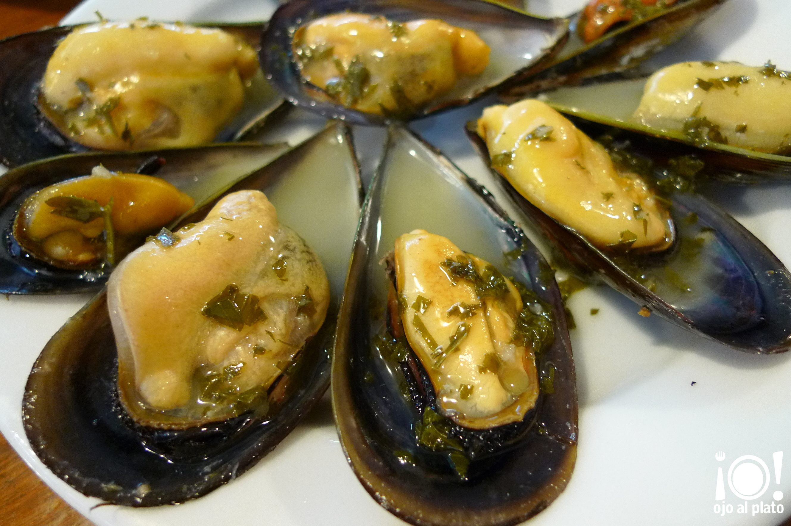 08_clochinas_reflexion