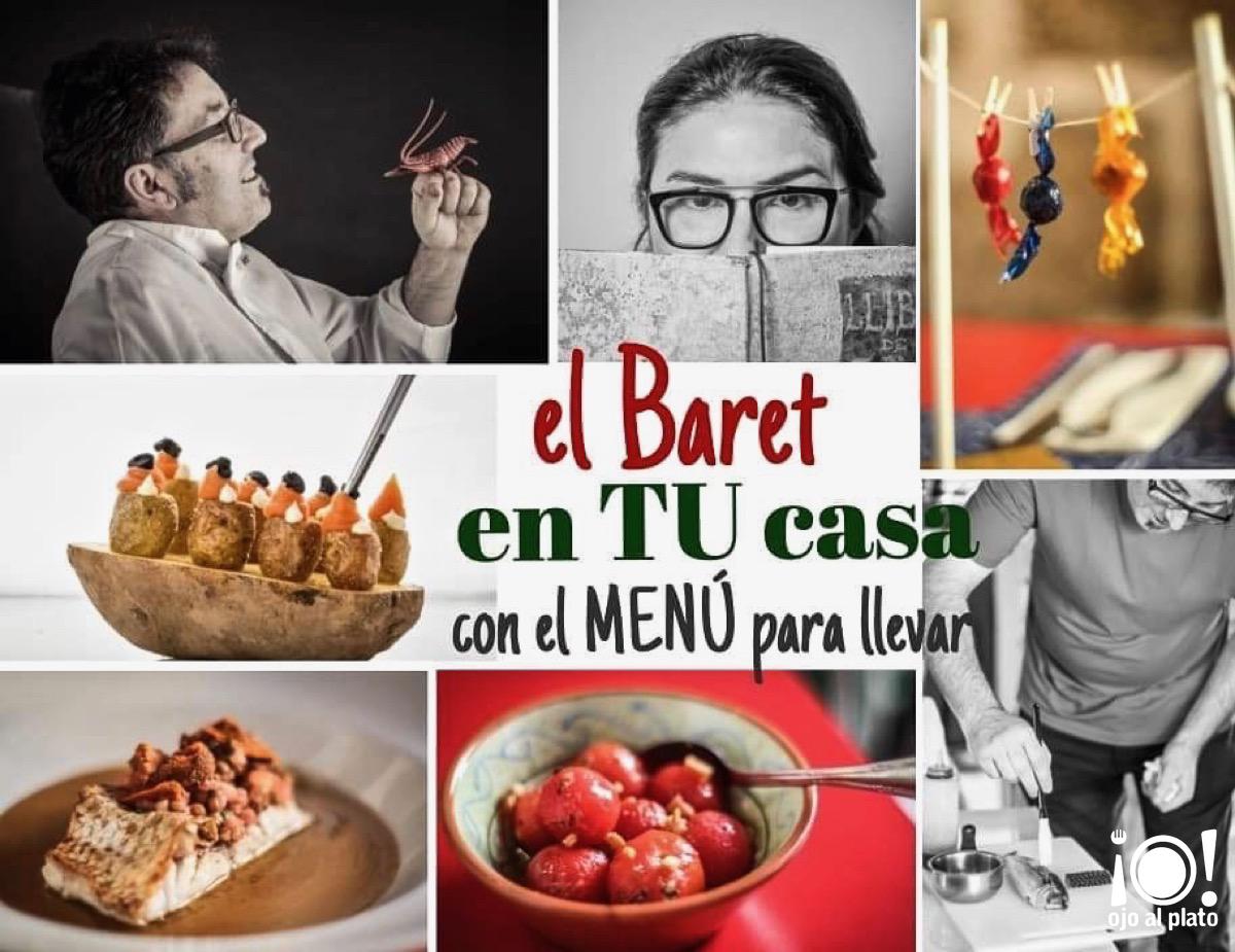 01_llevar_baret21