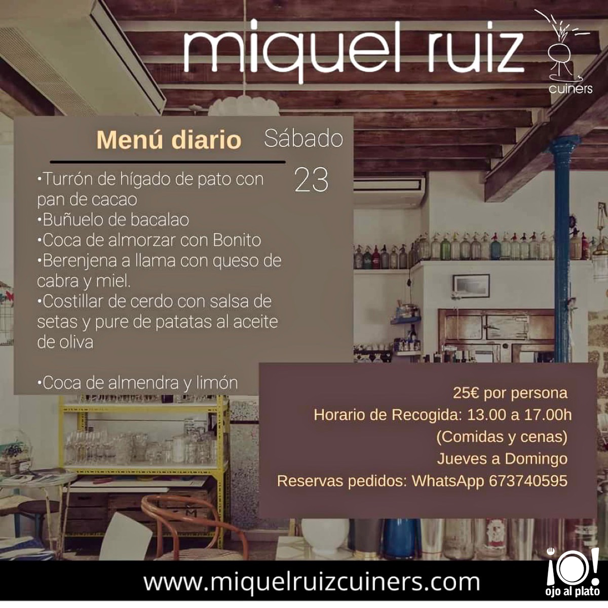 02_menu_baret21