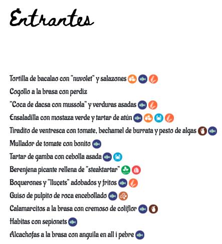 00_entrantes_cabila_21_06