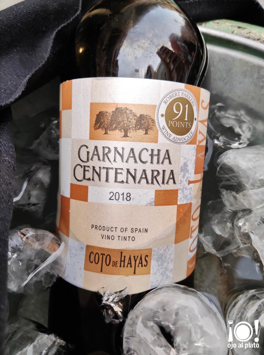 10_vino_xarranta