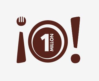 logo-millon
