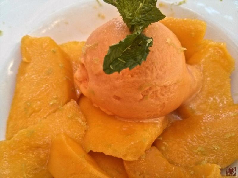 08_mango