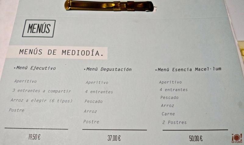 02_menus