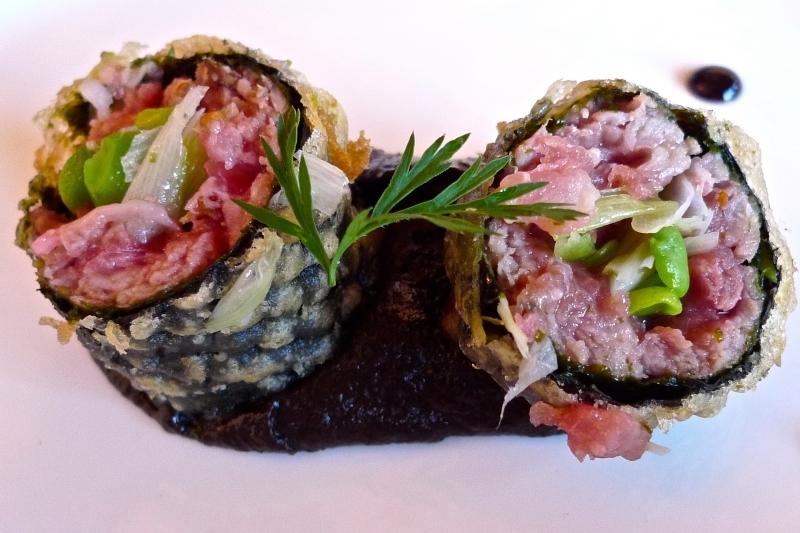 02_sushi