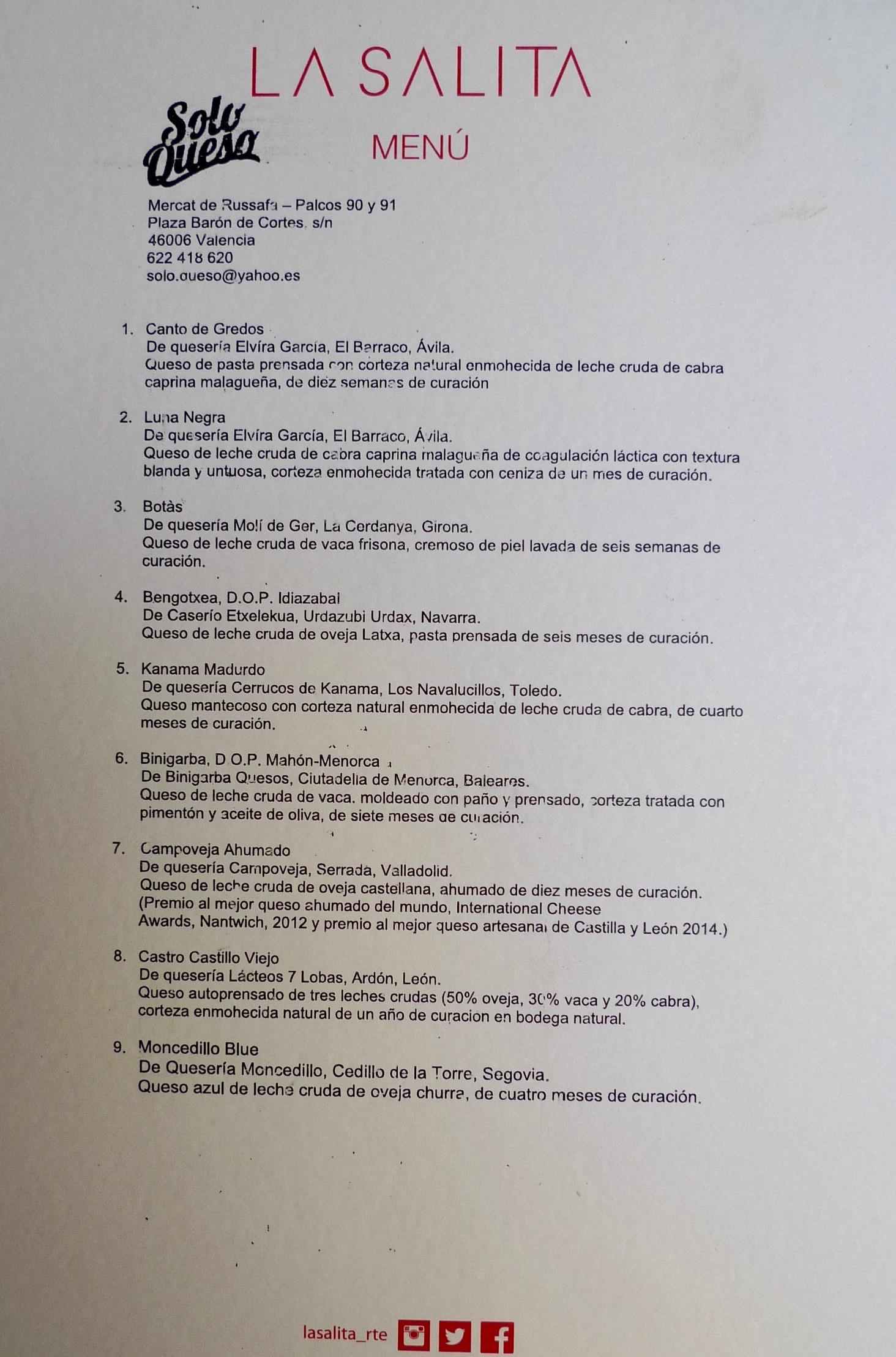 11_carta_quesos