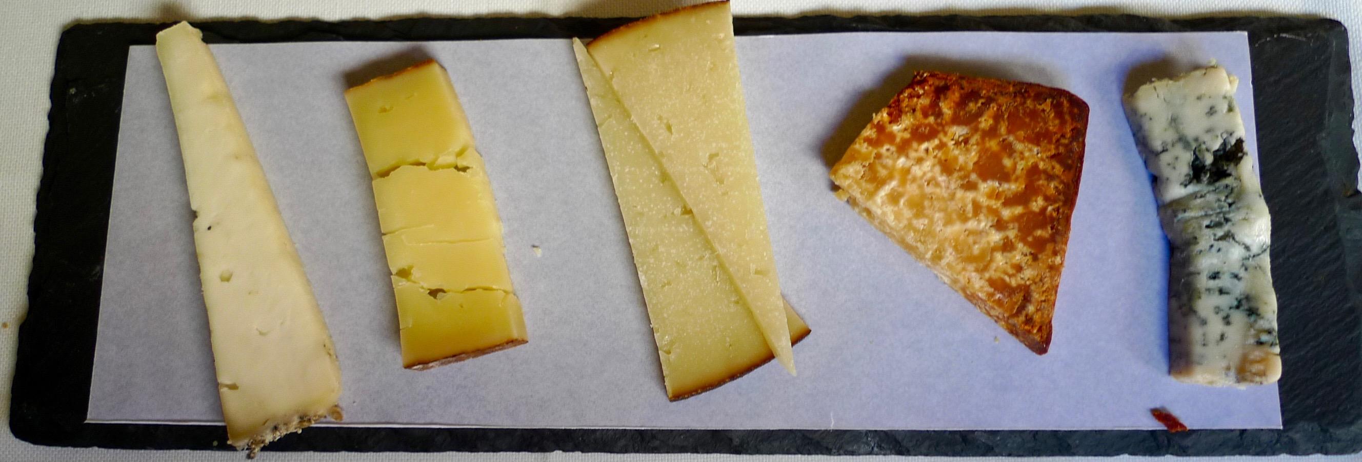 13_quesos_2