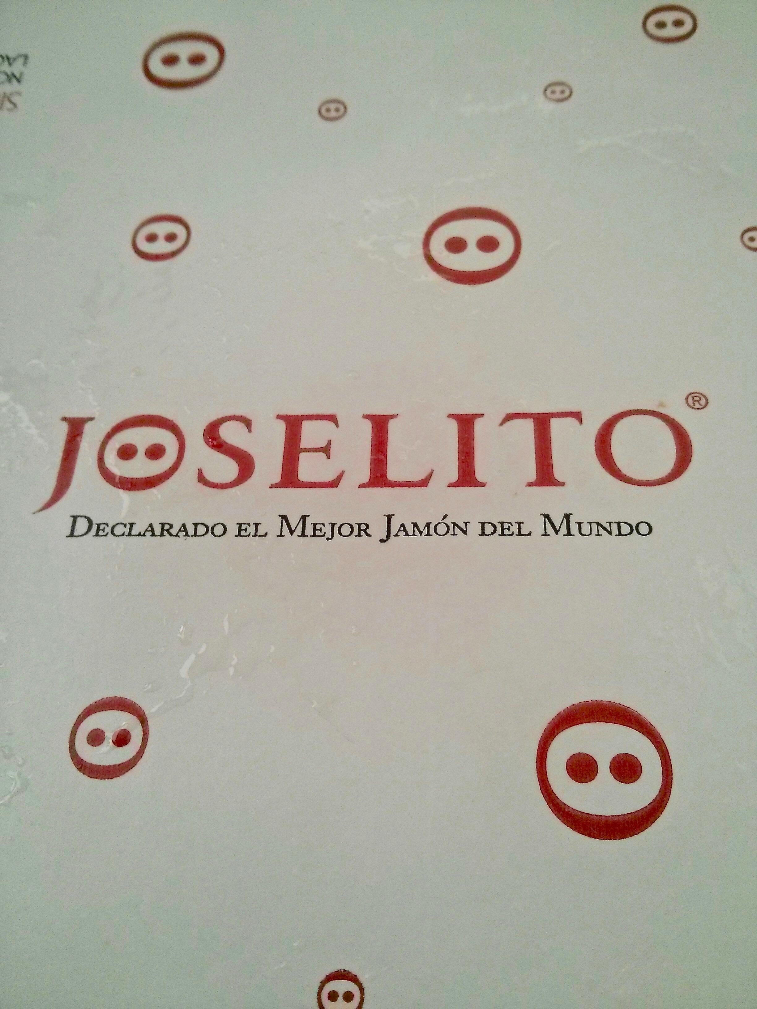 06_joselito