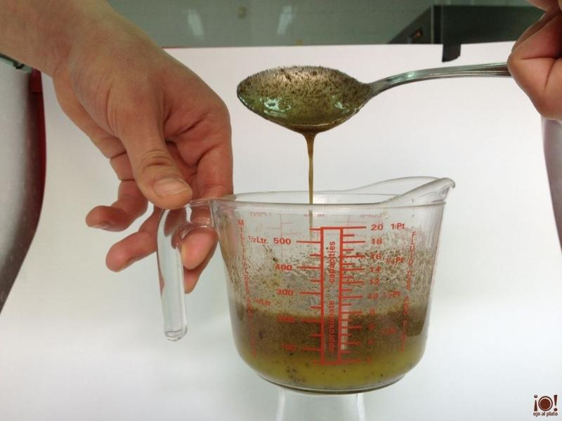 aceite-de-trufa-4