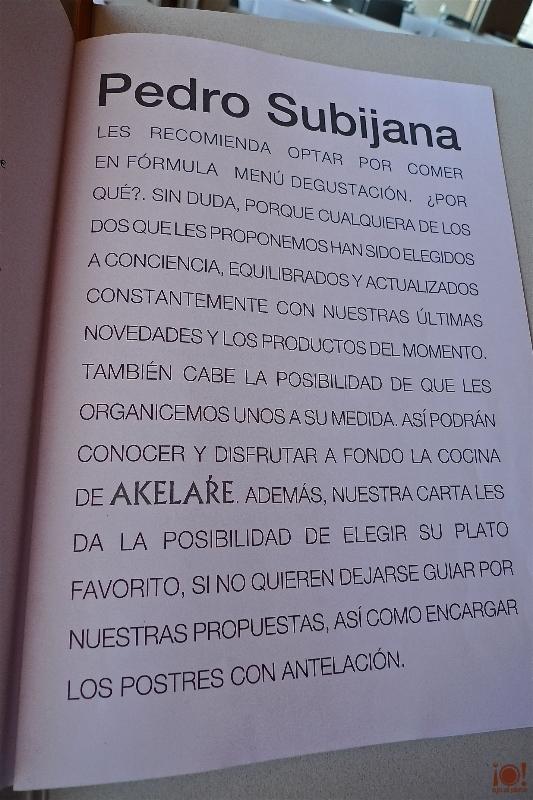 05_carta