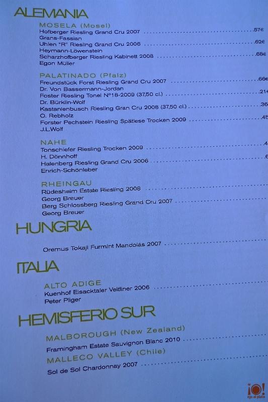 06_carta-vinos