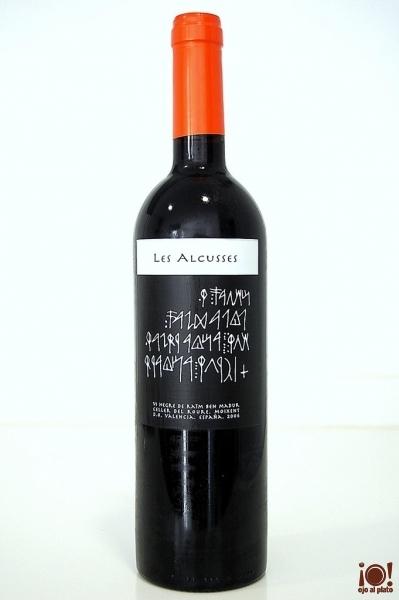 botella-1024x768