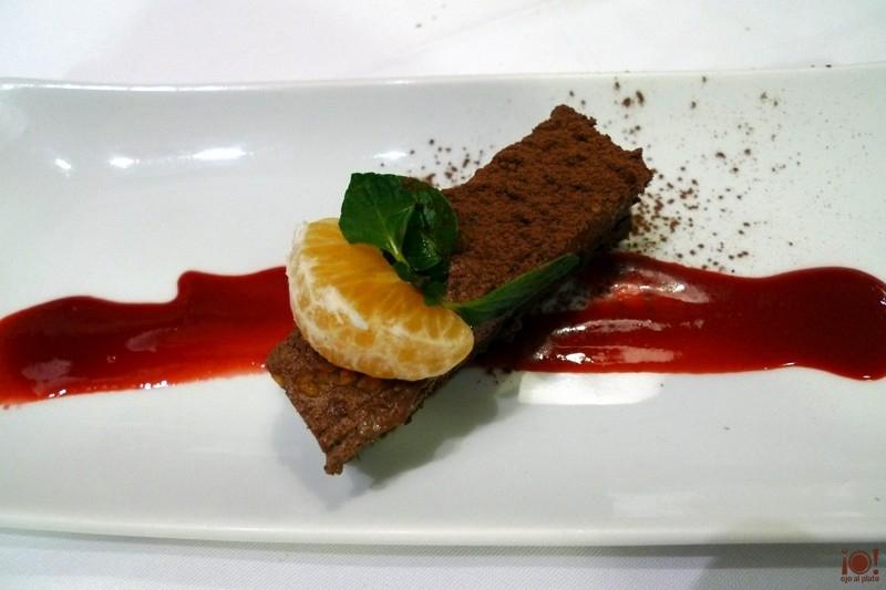 chocolate-800x600