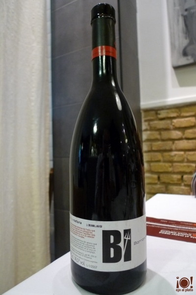 vino-bi-800x600