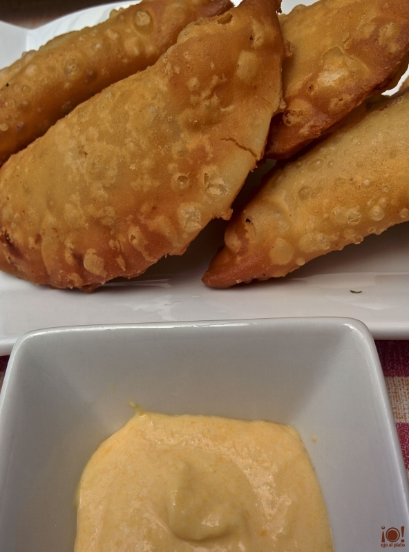 05_empanadillas
