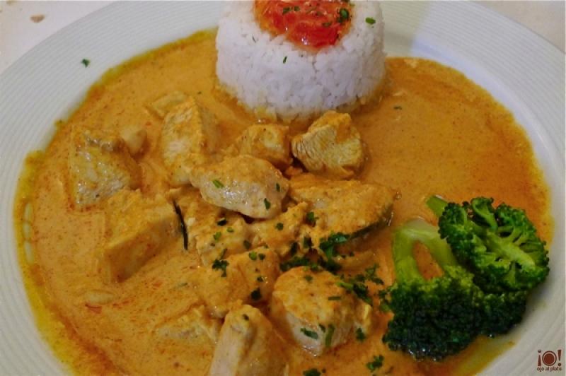 copia-curry