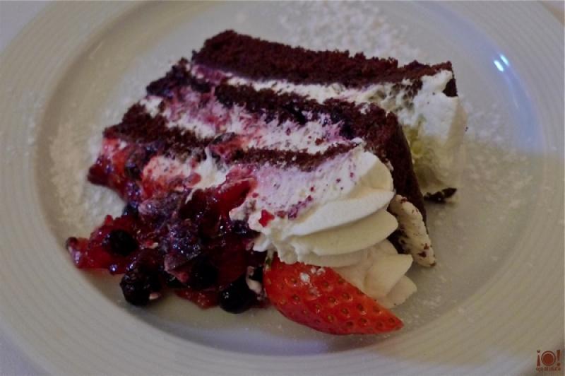 copia-tarta
