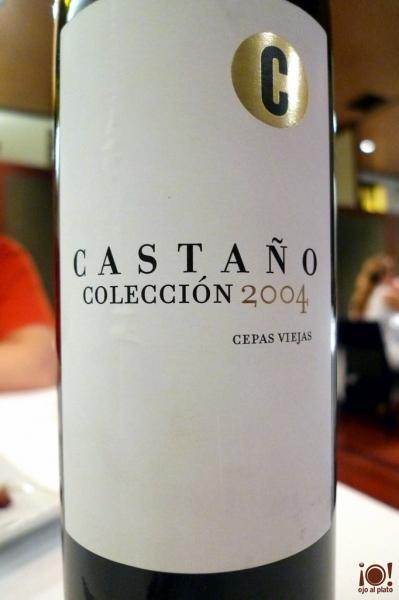 castano-cepas-viejas-1024x768