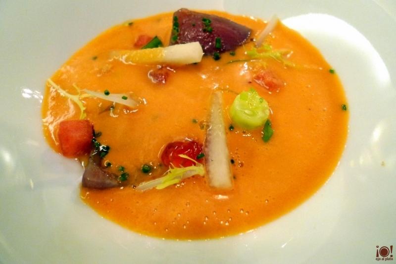 gazpacho-frutas-y-verduras-1024x768