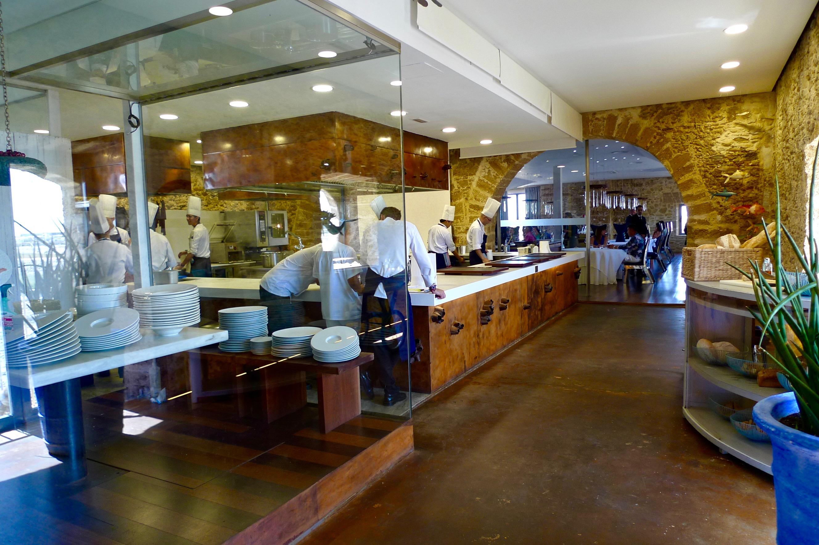 06_cocina
