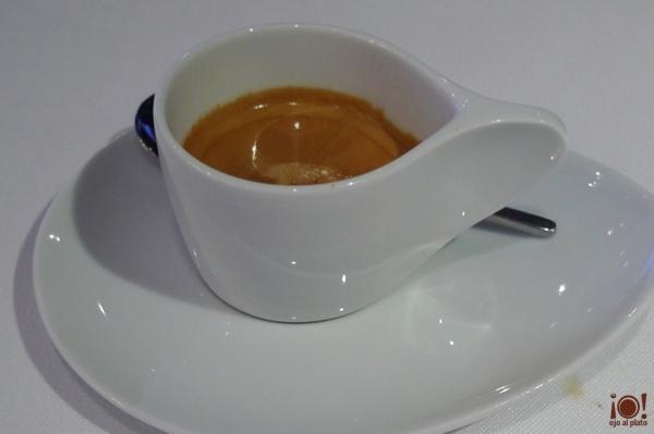 copia-cafe