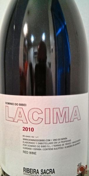 17_lacima