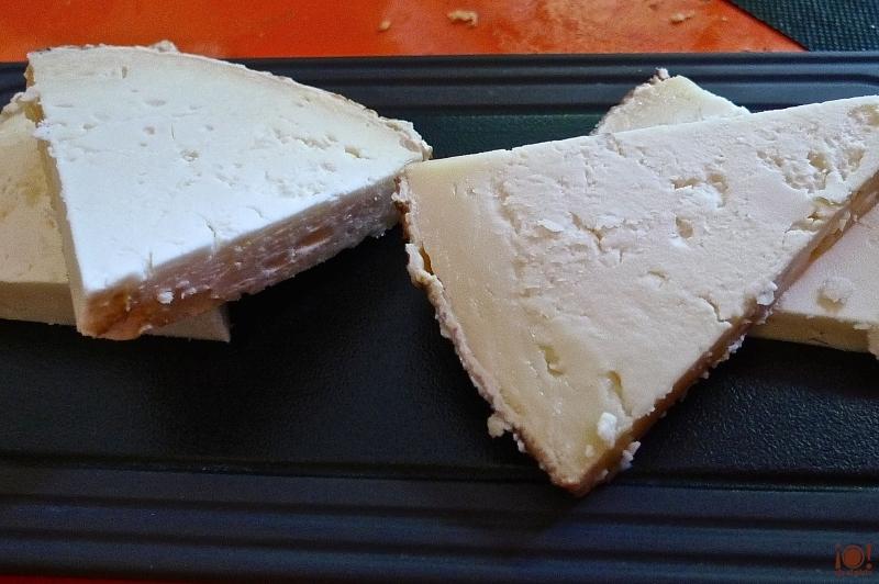 21_quesos
