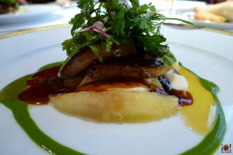 foie-manzanas-1024x768