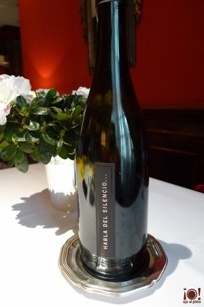 vino-1024x768