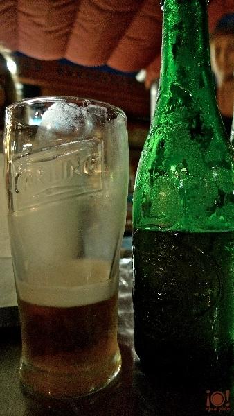 02_cerveza