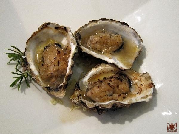 bitadorna-ostras-gratinadas-al-albarino